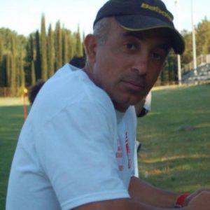 Salvatore Turco