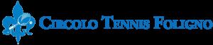 Circolo Tennis Foligno