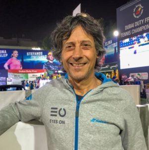 Danilo Pizzorno