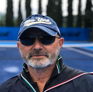 David Iotti